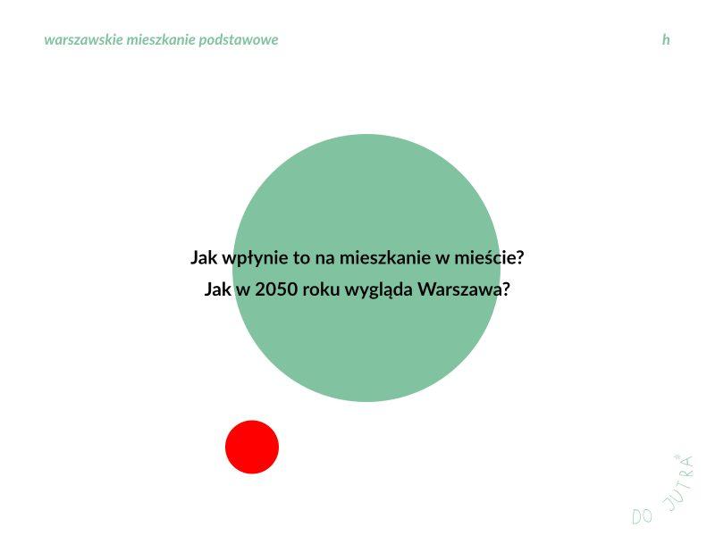 210419_prezentacja